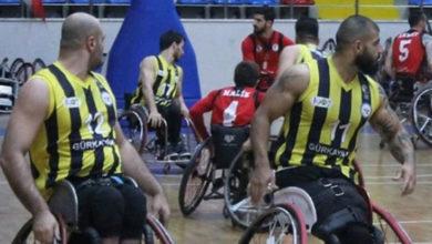 Photo of İbo'lu Fener yarı finalde
