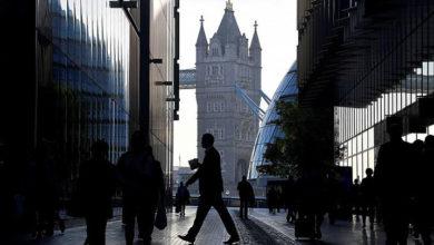 Photo of İngiltere'de işsizlik 1974'ten bu yana en düşük seviyeye geriledi