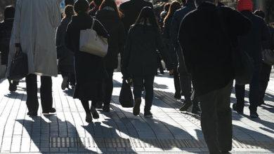 Photo of Türkiye'de kayıtlı işsiz sayısı 4 milyon 38 bin 175 oldu