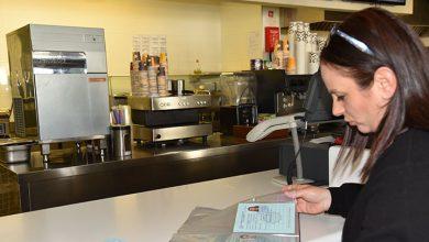 Photo of 51 iş yeri denetlendi: 253 adet ürün müsadere edildi
