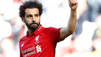 Photo of Muhammed Salah'tan Şampiyonlar Ligi mesajı: Geçen yılı unutturacağım