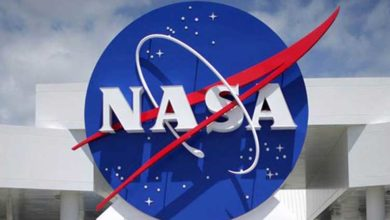 Photo of NASA Mars 2020 projesi: Türkiye'den rekor başvuru