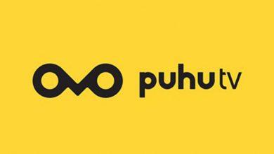 Photo of puhutv & Discovery stratejik içerik ortaklığı tamamlandı