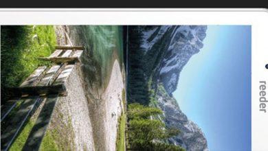 Photo of reeder'ın SIM kart destekli tableti satışa çıktı