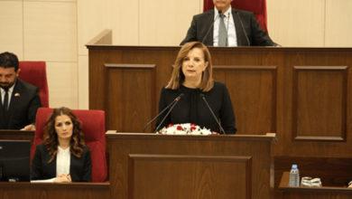 Photo of Toplantının son bölümünde raporlar ele alındı