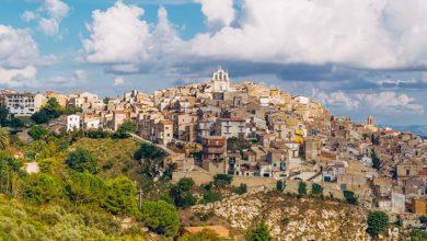 Photo of Sicilya'daki 11 bin ev internetten 1 euroya satılıyor