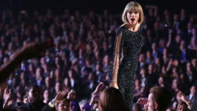 Photo of Taylor Swift'ten cinsiyetçilik tepkisi: Bu soruyu erkeklere sormuyorsunuz
