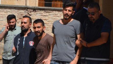 Photo of Öğrenciye eroin operasyonu