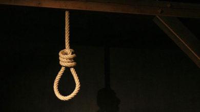 Photo of Sri Lanka idam cezalarının infazına yeniden başlıyor