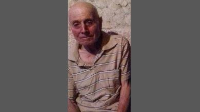 Photo of İsmail Dağaşaner'in cansız bedenine ulaşıldı