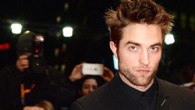 Photo of Robert Pattinson'un yeni Batman olacağı resmi olarak doğrulandı