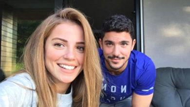 Photo of Eyüboğlu ve Yıldırım boşandı