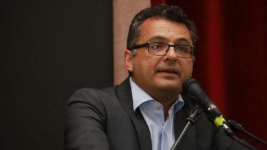 Photo of Erhürman: Kapalı Maraş toplantısında Cumhurbaşkanı yok