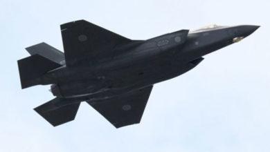 Photo of F-35 – Japonya: Uçak büyük olasılıkla pilotun vertigo hastalığı nedeniyle düştü