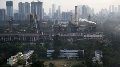 Photo of Dünya Çevre Günü: Dakikada 13 kişi hava kirliliğinden ölüyor