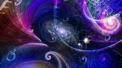 Photo of Her şeyin teorisi olarak bilinen 'Sicim Teorisi' nedir?