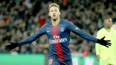 Photo of Neymar'ın Barcelona'ya dönüş  bedeli 222 Milyon Euro