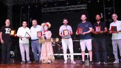 Photo of Festival Alayköy'e hayat getirdi