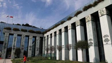 Photo of Avrupa Adalet Divanı: Polonya'da yargıçların emeklilik yaşını düşüren düzenleme AB hukukuna aykırı