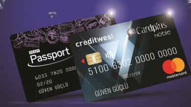 Photo of Creditwest Bank ile TAV arasında önemli işbirliği