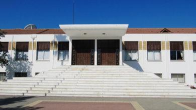 Photo of Cumhuriyet Meclisi 1 Ekim'de açılıyor