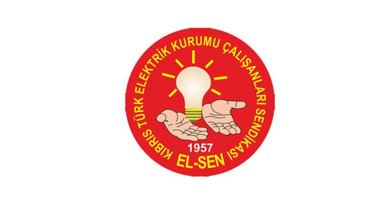 El-Sen Logo