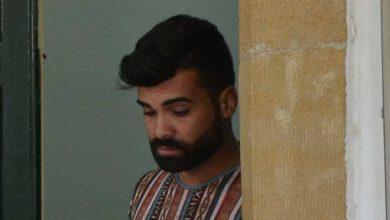 Photo of Kız arkadaşını öldüresiye dövdü