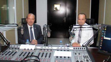 Photo of Tatar: TC'nin bilgisinde bu yola girildi
