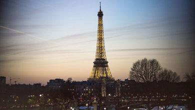 Photo of Fransa'daki AP seçimlerinin sonuçları: 'Siyasal İslam, gücünü Paris banliyölerinde deniyor'
