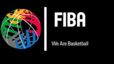 Photo of Sporcularımız FIBA organizasyonunda