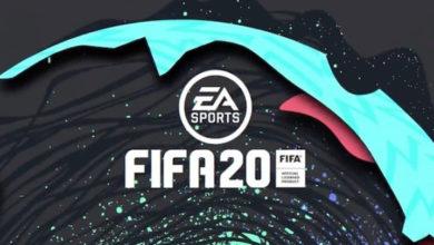 Photo of FIFA 20'nin çıkış tarihi ve fiyatı belli oldu