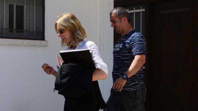 Photo of Karabıyıklı tutuksuz yargılanacak
