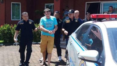 Photo of Kendilerini George Clooney olarak tanıtan dolandırıcılar 6 yıl sonra Tayland'da yakalandı