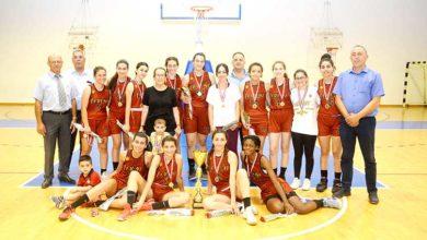 Photo of Leventspor ŞAMPİYON