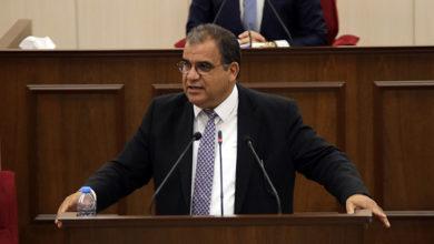 Photo of Mecliste elektrik, sağlık ve çalışma hayatı konuşuldu