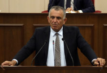 Photo of Çavuşoğlu: Gelen artış yapacak, giden artış yapacak, devlet de karşılayacak… Yok öyle bir şey!