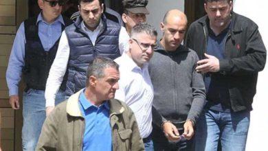 Photo of Ekspres yargı ibretlik ceza