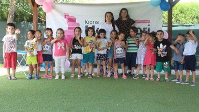 Photo of Montessori'de büyük heyecan