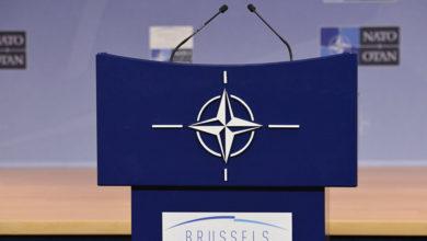 Photo of NATO ülkelerinin savunma harcamaları 984 milyar doları geçecek