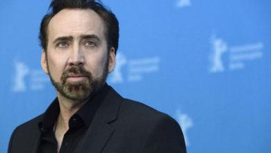 Photo of Kıbrıs'ta çekilecek Nicolas Cage filmi için 56 kişilik iş ilanı