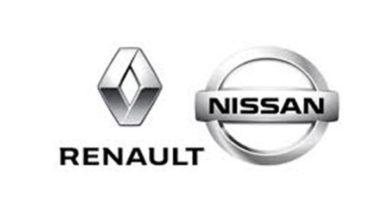 Photo of Nissan/Renault birleşmesinde önemli gelişme