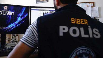 Photo of Yasa dışı bahis operasyonunda 2 kişi tutuklandı