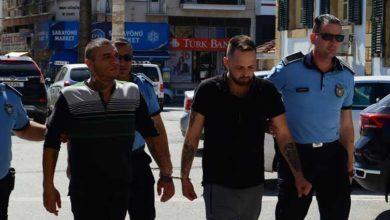 Photo of Polis silahlı kavganın firarilerini arıyor