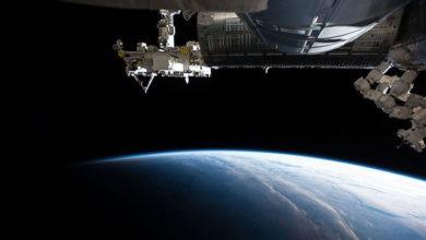 Photo of Uzay istasyonuna gidiş dönüş ücretleri belli oldu