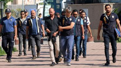 Photo of Yasa dışı bahisin ucu yine KKTC'ye çıktı