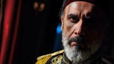 Photo of Game of Thrones'a Türk aktör