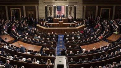 Photo of ABD Temsilciler Meclisi'nden 2020 savunma bütçe tasarısına onay