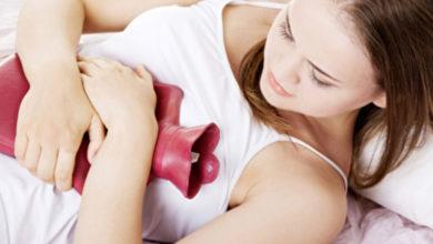Photo of Ağrılı Adet Görme (Dismenore) Nedenleri ve Bitkisel Tedavi Yöntemleri