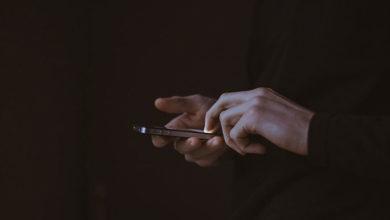 Photo of Adanın diğer kesiminde telefon kullanırken dikkat etmeniz gerekenler
