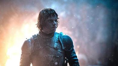 Photo of Game of Thrones'un 3 oyuncusu Emmy'e kendisi başvurmuş